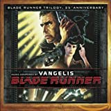 Blade Runner Trilogy: 25th Anniversary [3