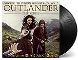 Outlander 2: Original Motion Picture Soundtrack