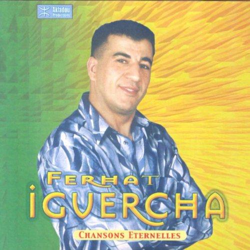 ferhat iguercha mp3 gratuit