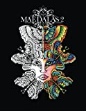 Maedalas 2