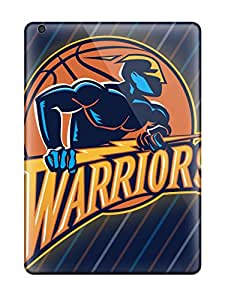 4931573K852547707 golden state warriors nba basketball (34) NBA Sports & Colleges colorful iPad Air cases