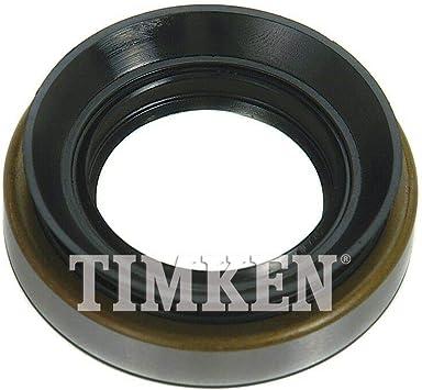 Timken 710661 Transfer Case Output Shaft Seal