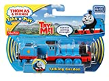 Fisher-Price Thomas & Friends Take-N-Play Talking Gordon
