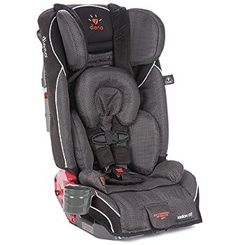 Convertible Car Seats