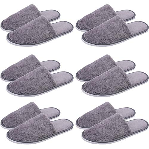 Bestselling Spa Slippers