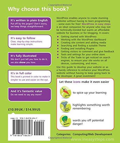 WordPress-in-easy-steps-Web-Development-for-Beginners-covers-WordPress-4