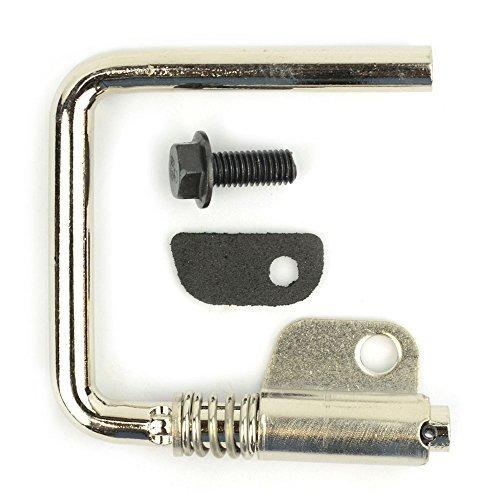 Best Air Nailer Accessories