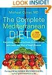 The Complete Mediterranean Diet: Ever...