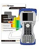 JAVOedge Anti-Glare Screen Protector for Carlson Surveyor+ (2 Pack)