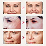 Natural Wrinkle Face&Neck Anti-age Firming