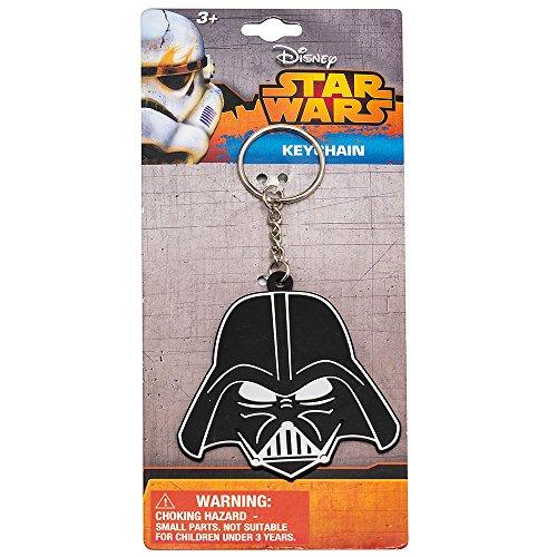 Star Wars Darth Vader Keychain (Darth Vader Purse)