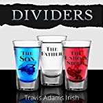 Dividers | Travis Adams Irish