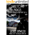Small Town Focus (The Reed Ferguson Mystery Series Book 14)