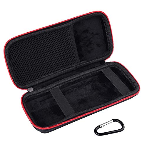 skynew Power Bank Hard Travel Case Medium Compatible RAV Power 26800/20100/20000mAh, Anker Power Core 26800mAh…