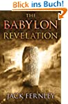 The Babylon Revelation