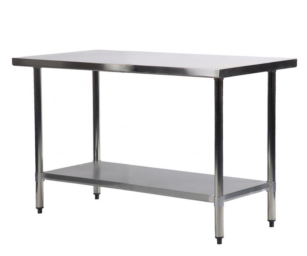 Commercial Kitchen Restaurant Stainless Steel Work Table. Girl White Desk. Bed Laptop Desk. Tall Desks. Stand Up Desk Calendar. Cd Drawer Cabinet. American Executive Platinum Desk. Diy Standing Desk Plans. Smart Technology Desk