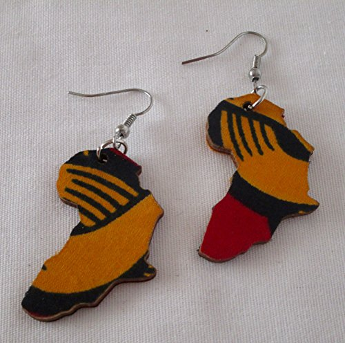 african-print-earrings-jewelry-designer-made-of-ankara-fabric-patterns-super-wax-material-clothing-c