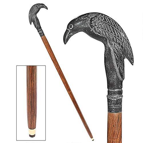 Gothic Sword - 4