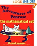 The Adventures of Penrose the Mathema...