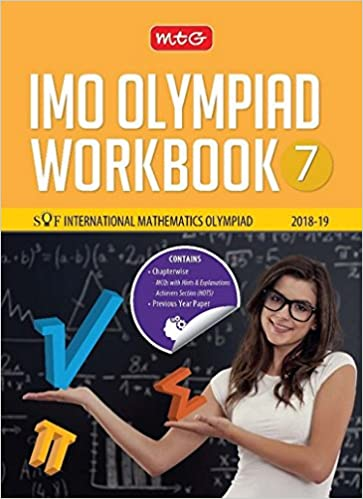 Imo 2018 Question Paper