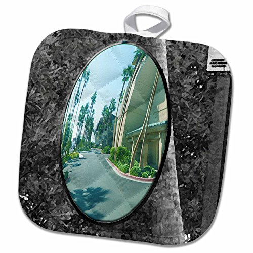 3drose-jos-fauxtographee-realistic-glass-view-of-the-hotel-on-tahiti-village-grounds-in-las-vegas-ne
