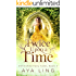 Twice Upon A Time (Unfinished Fairy Tales Book 2)