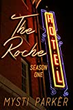 Bargain eBook - The Roche Hotel  Season One