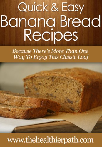 Banana bread recipes because theres more than one way to enjoy banana bread recipes because theres more than one way to enjoy this classic loaf forumfinder Image collections