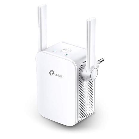 a2e1b17b38f5 TP-Link Ripetitore WiFi Wireless TL-WA855RE