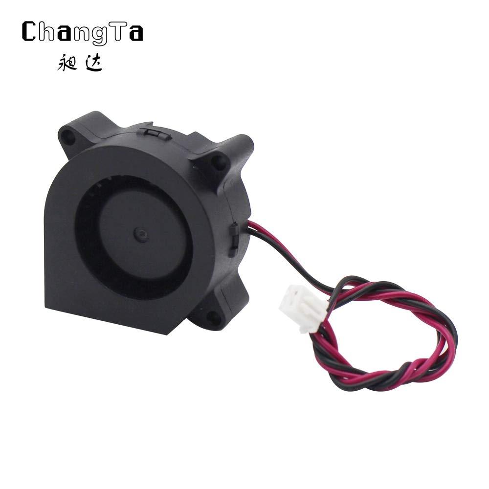 Amazon.com: GIMAX Turbo ventilador ventilador de ...