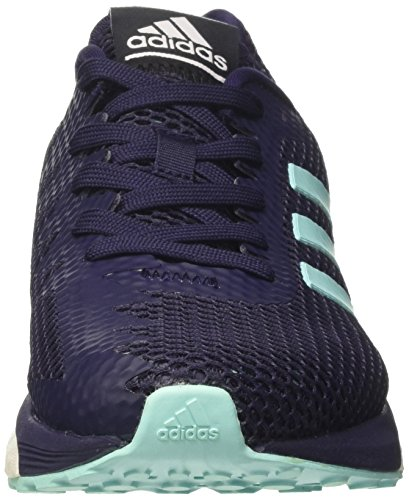 noble F17 energy Running Adidas Femme W Vengeful Ink F17 Aqua De Multicolore Chaussures xwx1pZ4qU