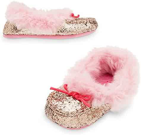 1634176352ba75 Shopping  25 to  50 - Slippers - Shoes - Girls - Clothing