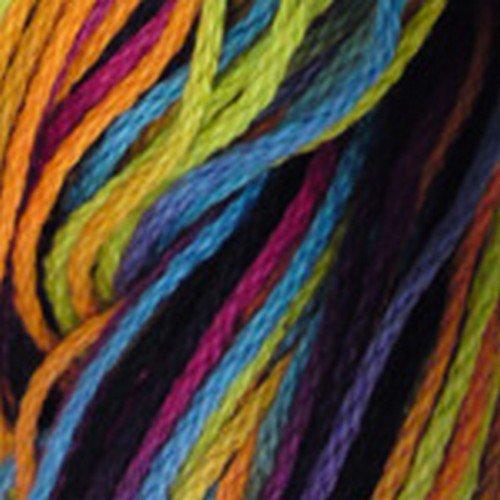 Plymouth Cotton Yarn - Plymouth Yarn (5-Pack) Fantasy Naturale Yarn 9233-5P