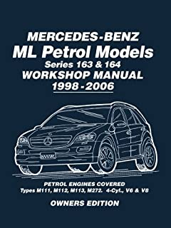 94 mercedes c280 manual ebook repair service manual array mercedes benz c class petrol and diesel 1993 2000 service and rh amazon com fandeluxe Images