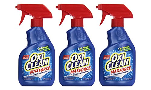 oxiclean-max-force-laundry-stain-remover-spray-12-ounce-pack-of-3