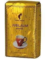 Julius Meinl Jubiläum, Ganze Bohne - 500 g x 4