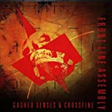 Gashed Senses & Crossfire