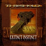 Extinct Instinct