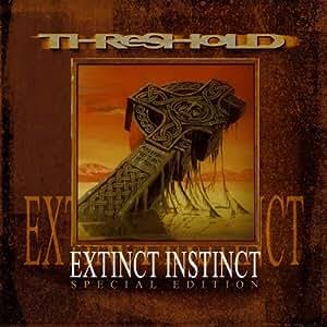 Extinct Instinct