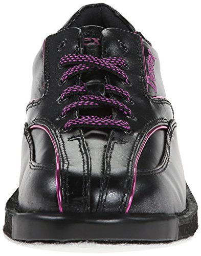 Purple SE Bowling Black Dexter Women's SST 8 Shoes 7U6WB0qx