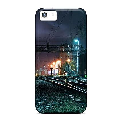 Amazon.com: Tough Iphone GnvHUXc6113lhnaR Case Cover/ Case ...