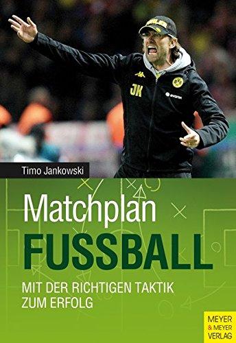matchplan-fussball-mit-der-richtigen-taktik-zum-erfolg