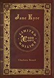Jane Eyre (100 Copy Limited Edition)