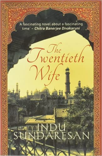 Image result for the twentieth wife