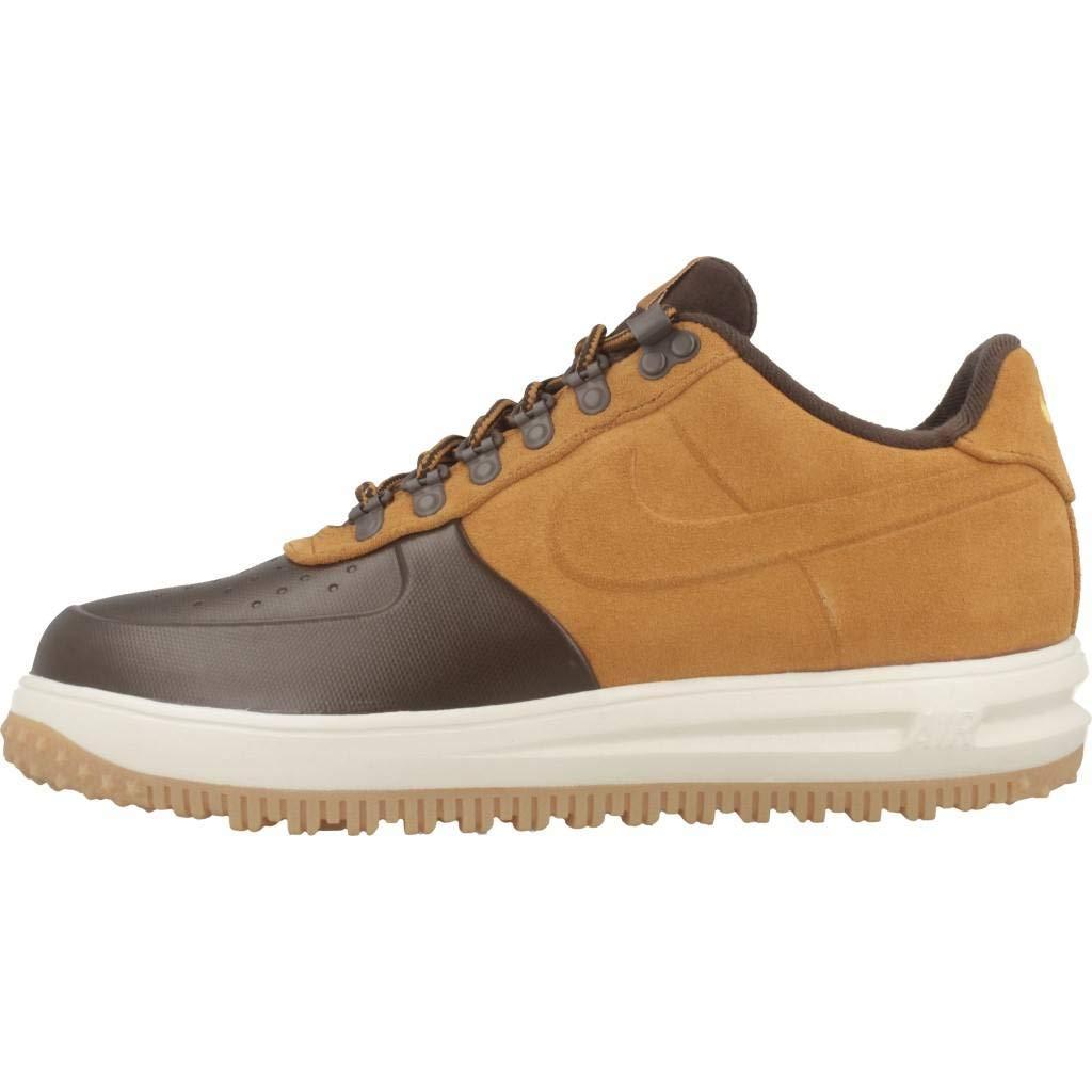 Nike Nike Nike – LF1 DuckStiefel B00L6SGWZW  99b6a5