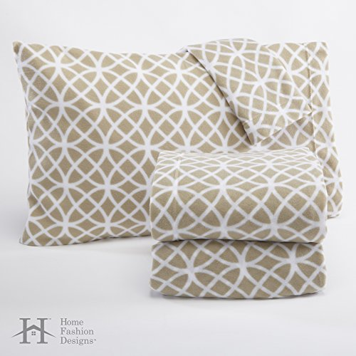 Geometric Breathable Home Fashion Designs