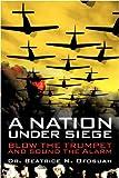 A Nation under Siege, Beatrice N. Ofosuah, 1606477870