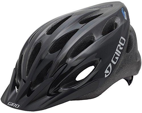 Womens Icon Helmet - 2