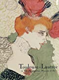 Toulouse-Lautrec in the Metropolitan Museum of Art, Colta Ives, 0870998048
