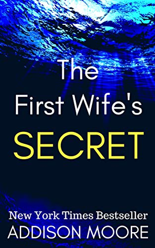 Image result for the first wife's secret